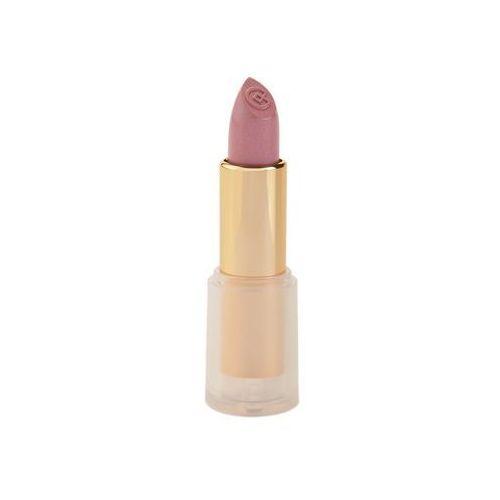 Collistar  rossetto puro trwała szminka odcień 26 rosa metallo (lipstick) 4,5 ml