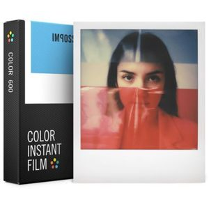 Impossible  600 color (9120042752321)
