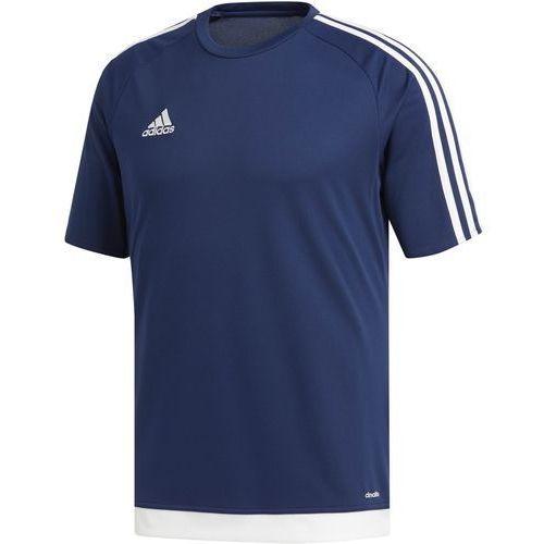 Koszulka adidas Estro 15 Jersey S16150