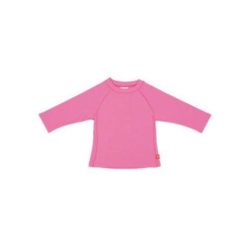 Koszulka do pływania z długim rękawkiem marki Lässig