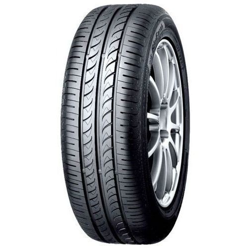 Yokohama Bluearth AE-01 165/65 R14 79 T