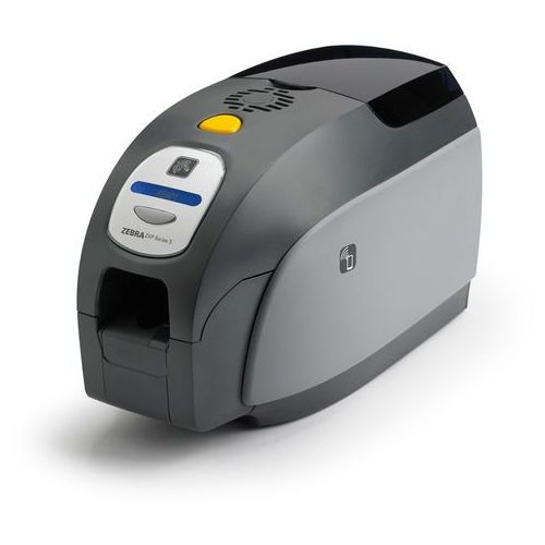 Zebra ZXP3