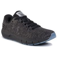 Buty - ua charged rouge twist ice 3022674-001 blk, Under armour, 40-47.5
