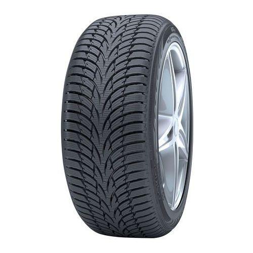 Michelin Alpin 5 225/60 R16 102 H