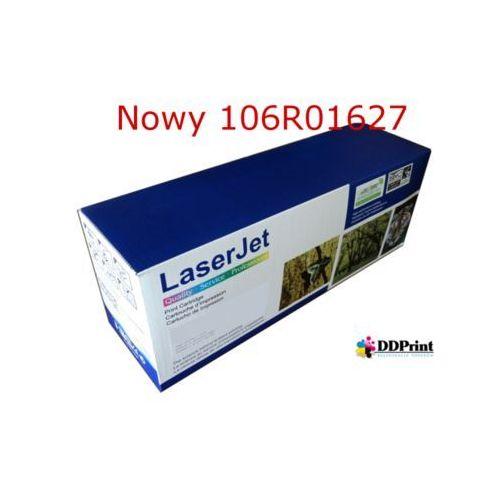 Toner 106r01627 do xerox phaser 6000, xerox phaser 6010, wc6015 - zamiennik marki Dragon