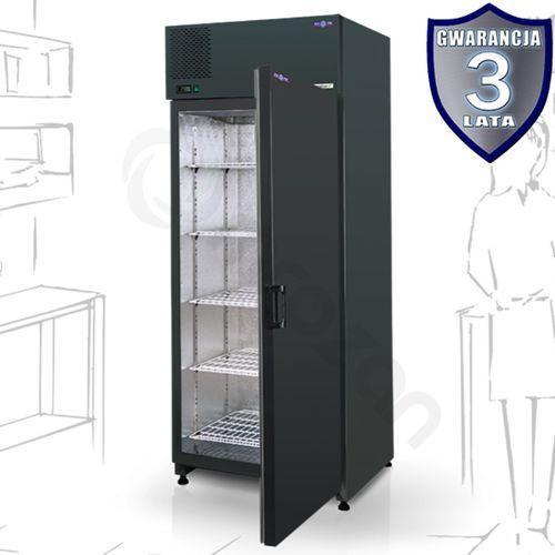 Szafa chłodnicza zapleczowa RAPA SCh-Z 625/AG ECOLine