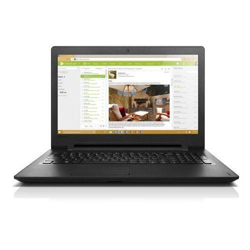 Lenovo IdeaPad  80T70095PB