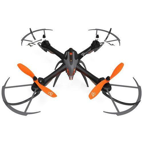 Acme Dron  mantis q600
