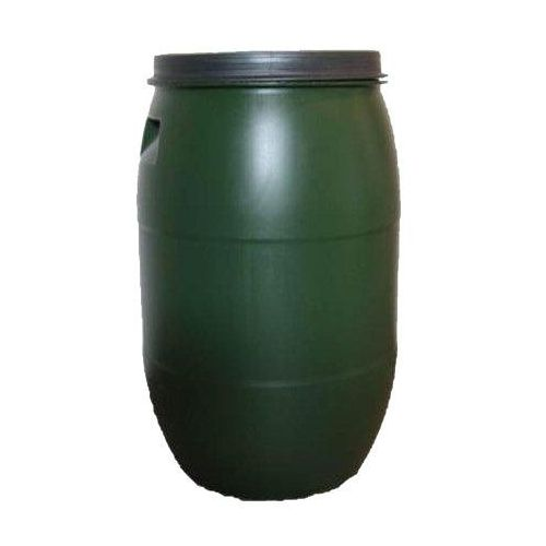 J.a.d. tools zbiornik na deszczówkę 220 litrów (8594013799010)
