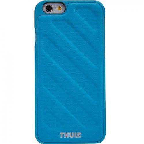 Thule Etui  gauntlet iphone 6/ 6s 4,7