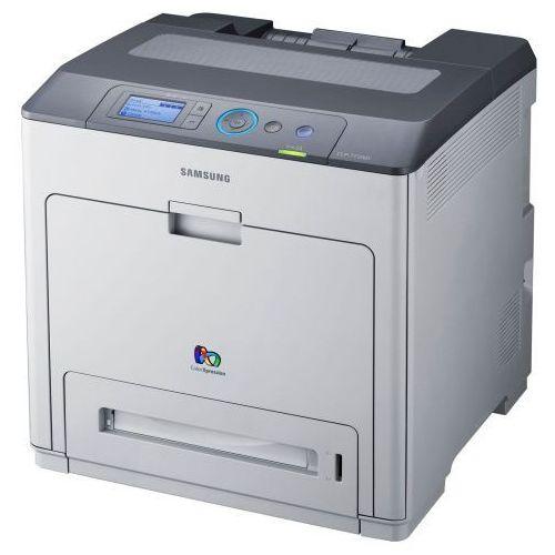 OKAZJA - Samsung  Clp-775nd