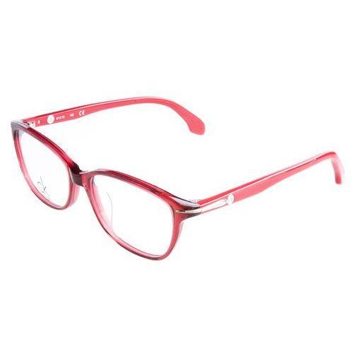 Calvin Klein ckk 5769 603 Okulary korekcyjne + Darmowa Dostawa i Zwrot