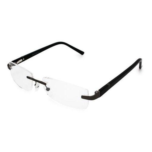Smartbuy collection Okulary korekcyjne anton a 213