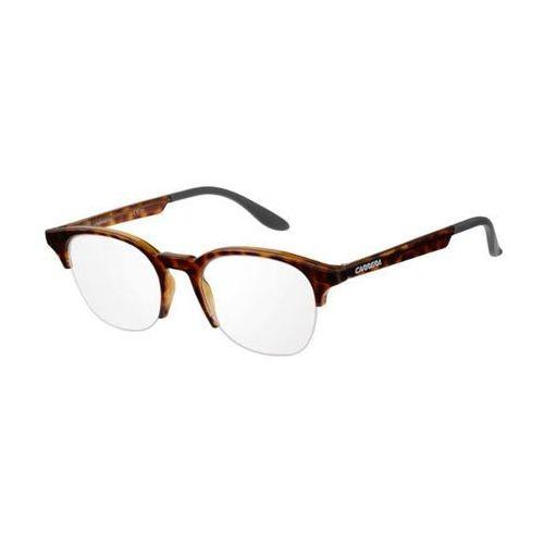 Carrera Okulary korekcyjne  ca5543 dwj