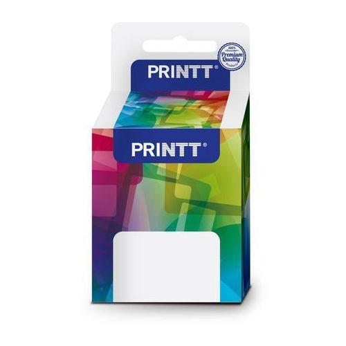 Ntt system Tusz printt do brother nab1240c (lc1280/1240c) cyan 20 ml
