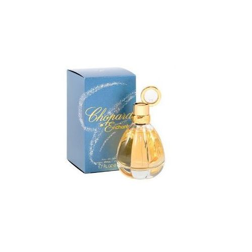 Chopard Enchanted woda perfumowana 75 ml