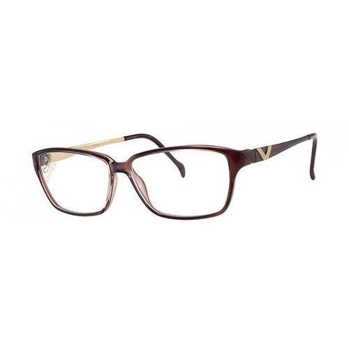 Okulary Korekcyjne Stepper 30061 380