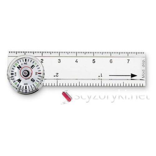 Kompas do zestawu small sos set  4.0567.42 marki Victorinox