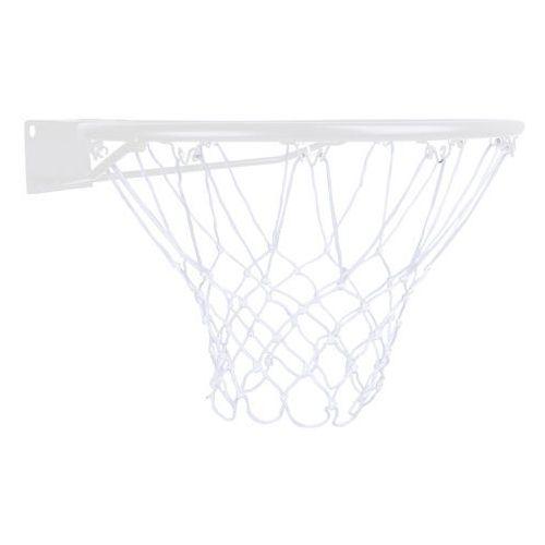 Siatka na kosz do koszykówki netty marki Insportline
