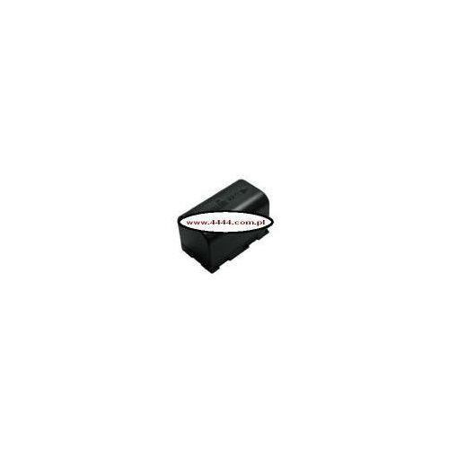 Batimex Bateria jvc bn-vf815 1460 mah 10.8wh li-ion 7.2v
