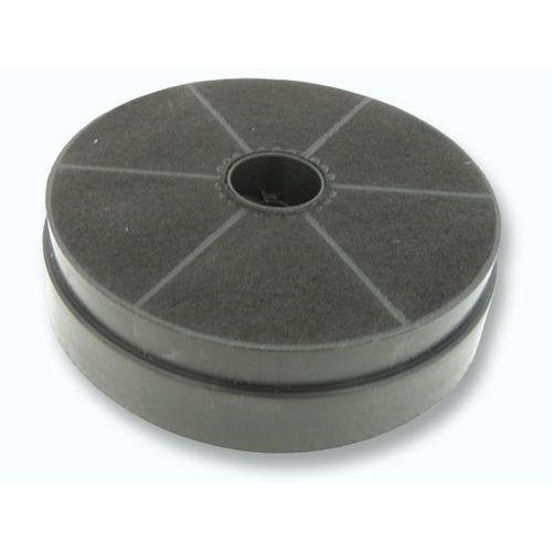 Filtr węglowy berg bc6 - specjalistyczny sklep - 28 dni na zwrot - raty 0% marki Akpo