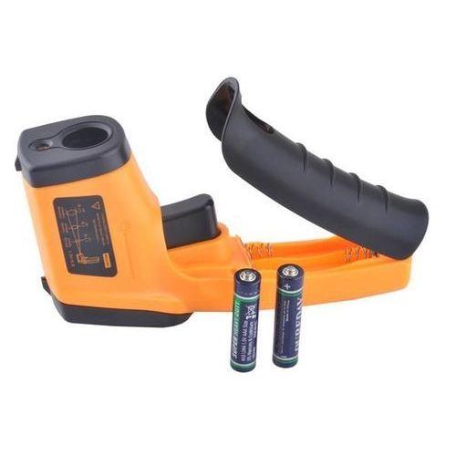 Pirometr - termometr laserowy (5902367972073)