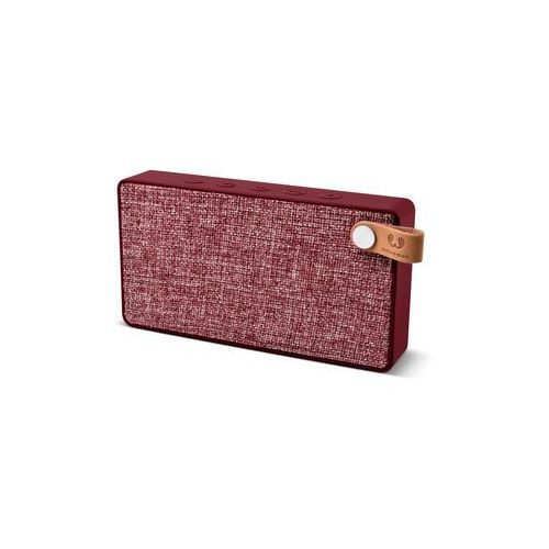 Fresh 'n rebel rockbox slice ruby