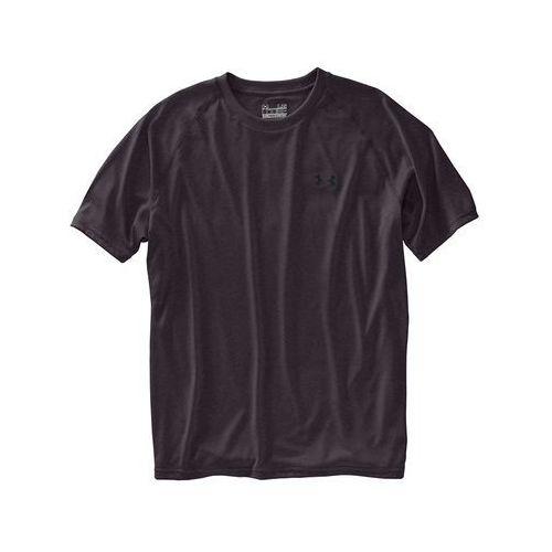Koszulka Under Armour Tech Shortsleeve 1228539-090