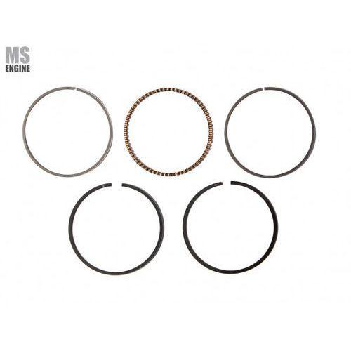 Pierścienie 7KM (212cm3)