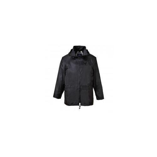Portwest Klasyczna kurtka przeciwdeszczowa - s440