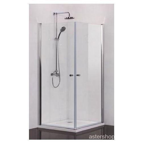 Sanotechnik Elegance 80 x 80 (N-12-80)