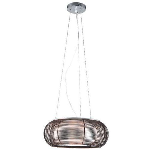 Rabalux 7180 - lampa wisząca mira 2xe27/60w/230v