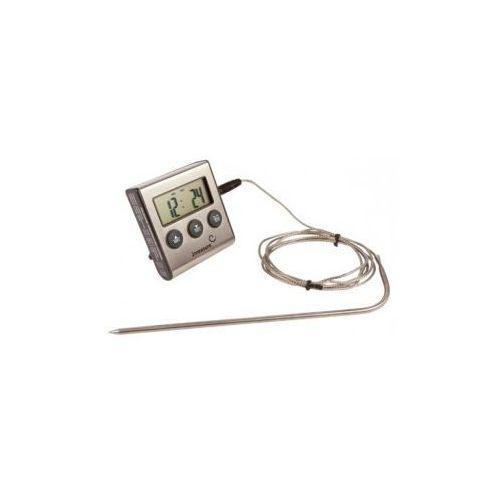 Termometr do wędzarni, piekarnika i szynkowara 185609 wyprodukowany przez Browin