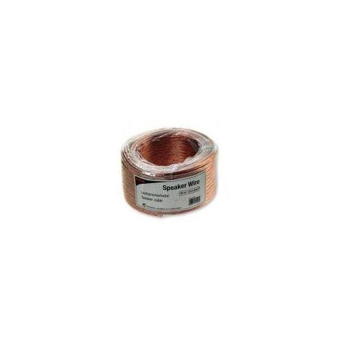 Kabel rca głośnikowy 2x1.5mm2 30m marki Oehlbach