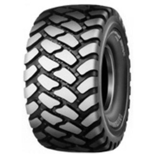 vts ( 875/65 r29 tl ) od producenta Bridgestone