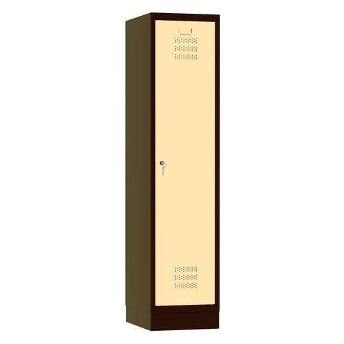 Bakpol szafa ubraniowa su400/1