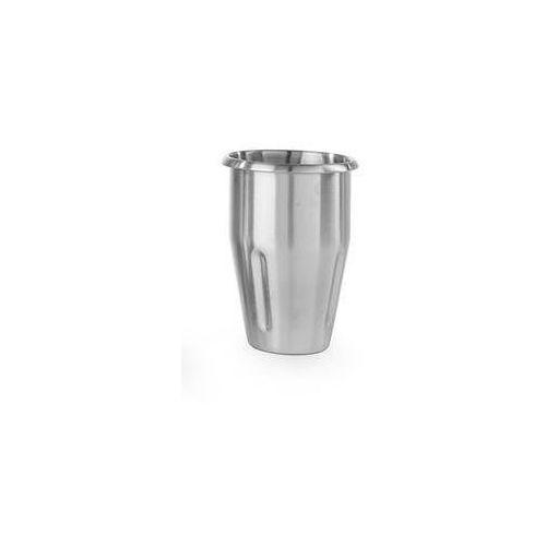 kubek ze stali nierdzewnej do shakera do koktajli mlecznych - kod product id marki Hendi