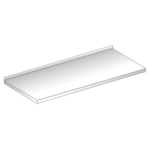 Blat do pracy 1800x600 mm | , dm-3001 marki Dora metal