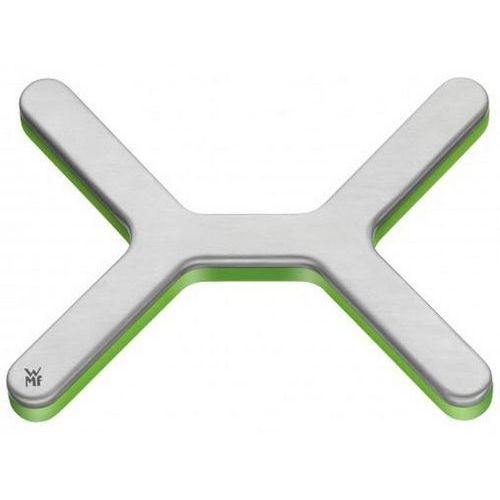 WMF - Podkładka pod naczynia, zielona, Moto (4000530681256)