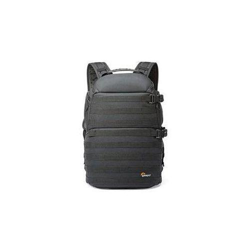 Lowepro Plecak protactic 450aw (czarny) (0056035367724)
