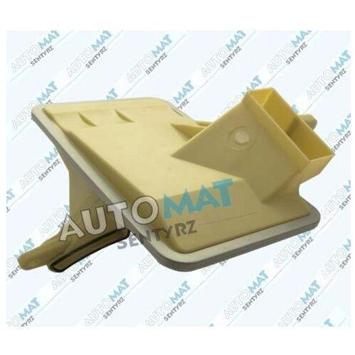 Filtr Oleju AW50-40LE (AF-14, 20) / AW50-42LE (AF-22), 515990, OEM 90348726