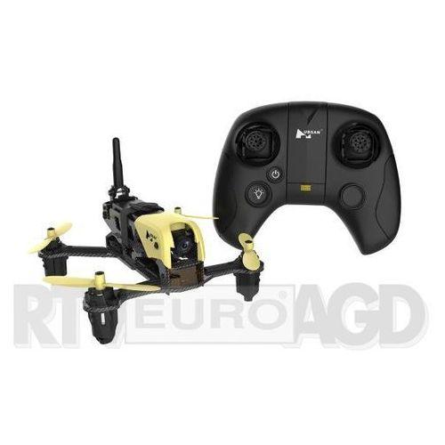 Dron Hubsan H122D X4, 6922572406292