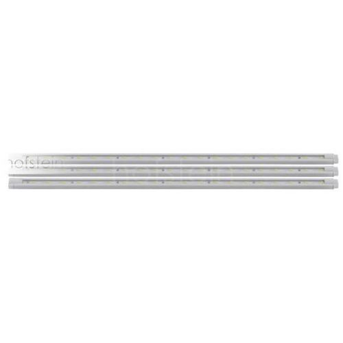 EGLO 92051 - Taśma LED STRIPES DECO 3x1,6W (20 LED) (9002759920517)