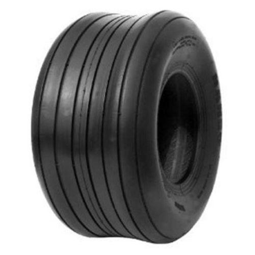 Opona 620/70r38 megaxbib 170a8/170b tl marki Michelin