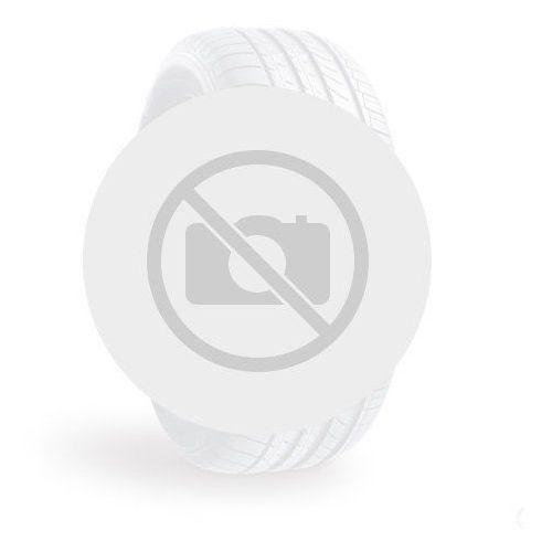 Nankang XR611 175/80 R15 90 S