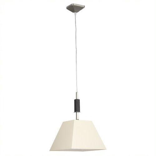 Inari lampa wisząca 1-punktowa O1687S WG (5907626646641)