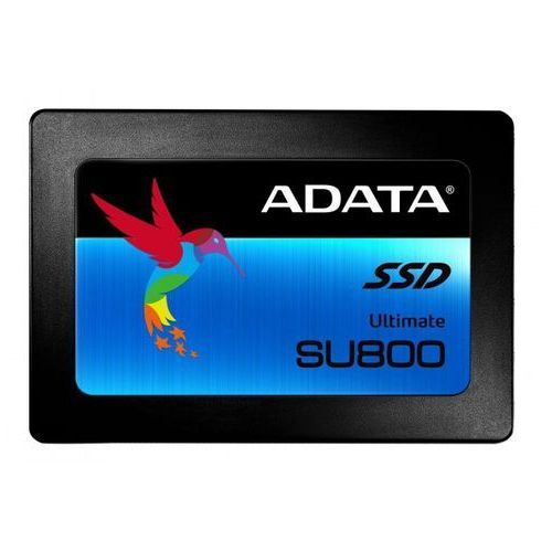 Adata Dysk ssd ultimate su800 128gb