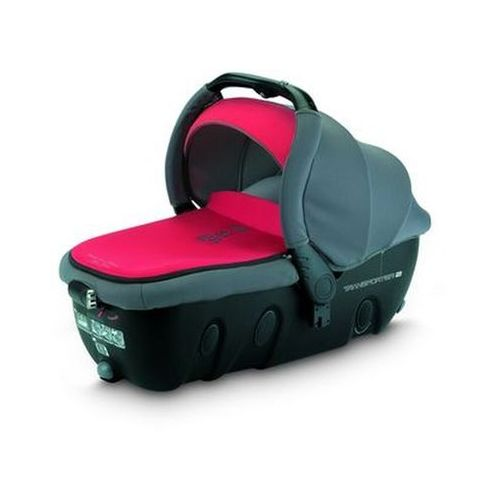 Jane Gondola  transporter 2 53326 p56 + darmowy transport!