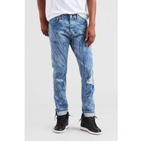 Levi's - Jeansy 501 Justin Timberlake, jeans