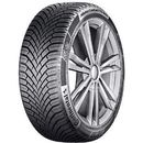 Continental ContiWinterContact TS860 185/60 R14 82 T